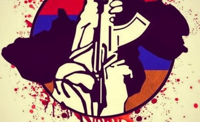 Terrorismo Armenio