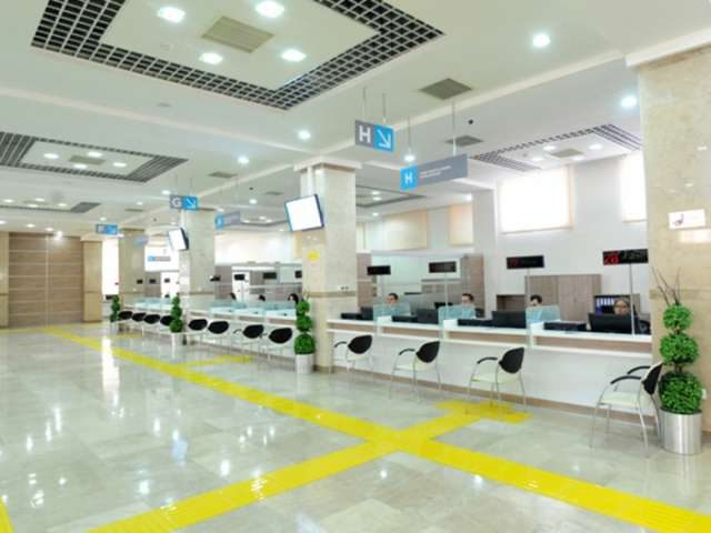 Azerbaijan's ASAN Service Centers to resume activity after New Year holiday