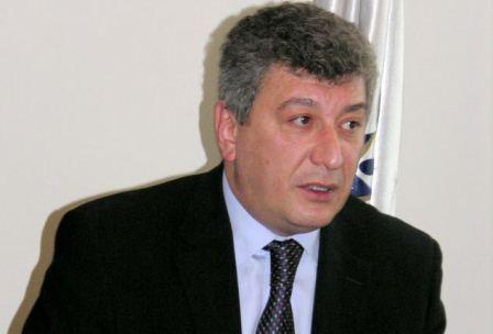 Ramiz Həsənov bağça rəhbərlərinə töhmət verdi
