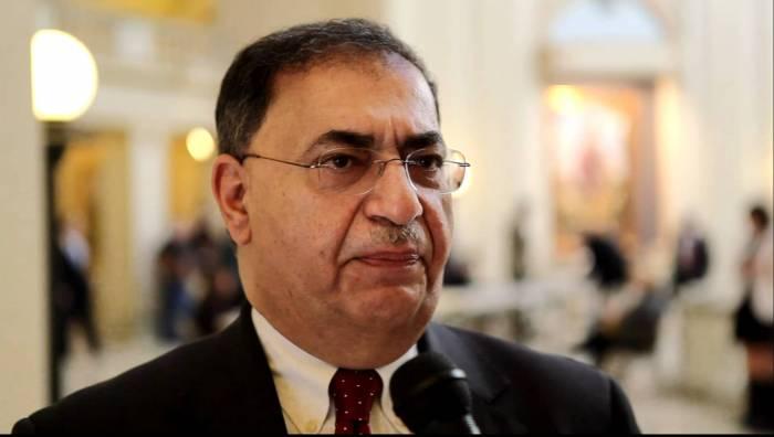 PACE-Dokumente zielen darauf ab, ein negatives Image über Aserbaidschans zu schaffen