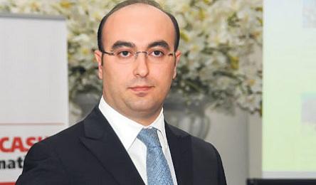 """""""Onların passiv mövqeyi Qarabağ həllinə maneələr yaradır"""""""