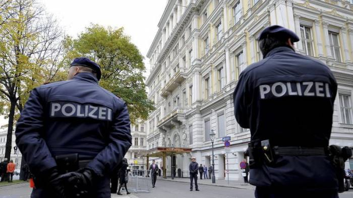 Un demandeur d'asile irakien arrêté en Italie pour terrorisme