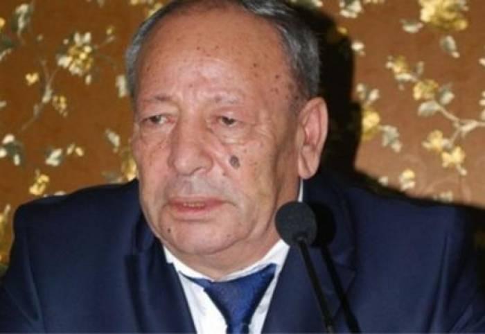Astan Şahverdiyev deputat mandatından məhrum ola bilər