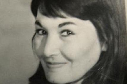 Kamilin 42 yaşında qalan Lalası - FOTOLAR