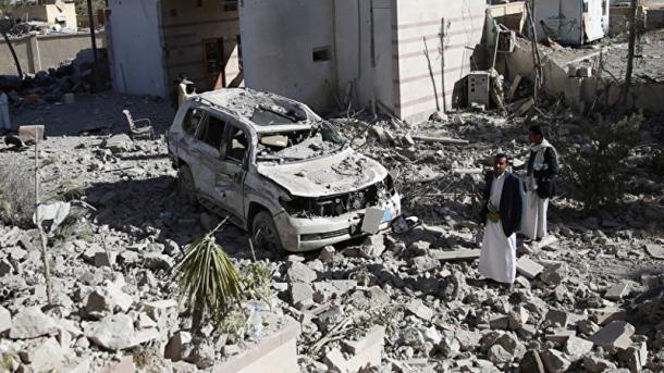 Varios niños muertos y heridos tras un atentado en Afganistán