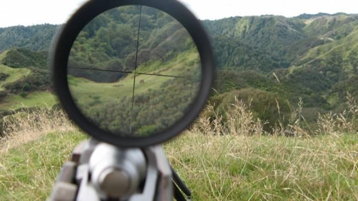 Los armenios violaron el alto el fuego 133 veces