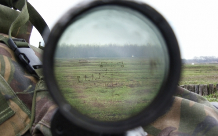 Armenia violates ceasefire with Azerbaijan 24 times