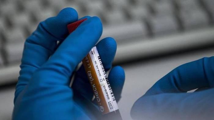 Jeux olympiques : 36 athlètes russes tombent malades ... quand les contrôleurs antidopage débarquent
