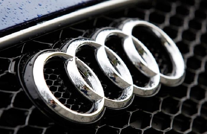 Audi maintient ses objectifs