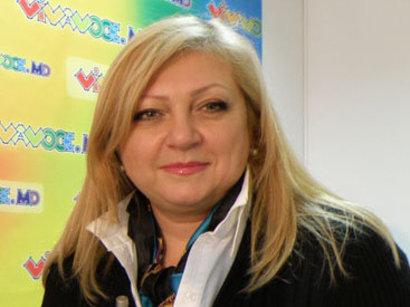 Armenia threatened Ombudsman of Moldova with death