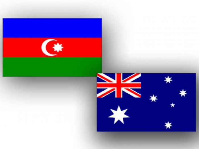 Australia supports territorial integrity of Azerbaijan: Department of Foreign Affairs