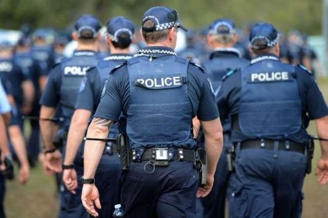Australia creates photo ID database to help track terror suspects