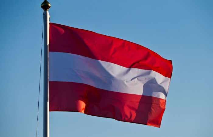 """Viele Österreicher wollen """"starken Mann"""" in Regierung"""