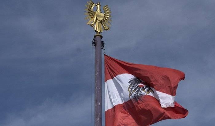 Austria rechaza las sanciones que EEUU aprobó contra el gasoducto Nord Stream 2