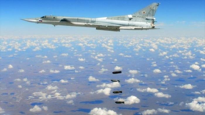 Un avión de la NASA se incorpora a búsqueda de submarino argentino desaparecido