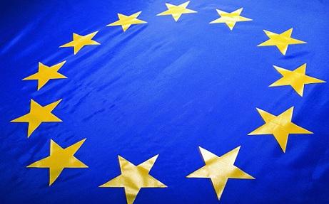 Avropa Ermənistanla əməkdaşlığı dayandırır