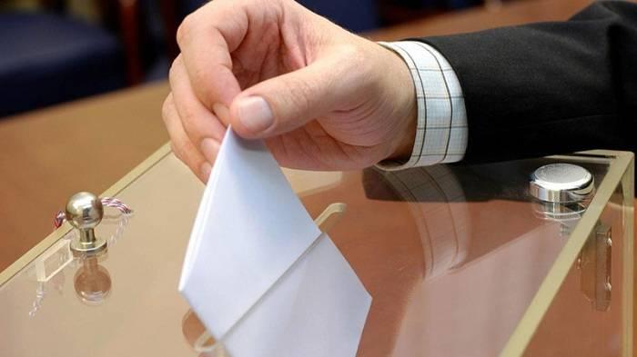 Législatives en Autriche: le vote a commencé