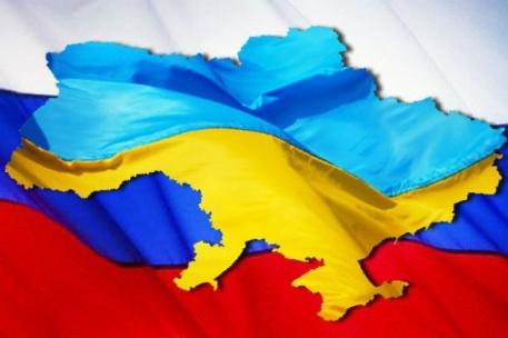 Azərbaycan niyə Rusiyanı yox, Ukraynanı seçdi?