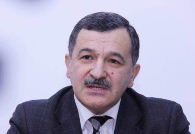 """""""Milli Şura silahlı dəstə yarada bilər"""" – YAP-çı deputat"""