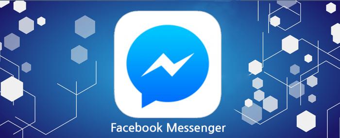 """تعبت من """"فيسبوك ماسنجر""""؟ إليك الحل """"اللايت"""""""