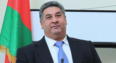 Azad Rəhimov ANS-i məhkəməyə verəsi olmadı