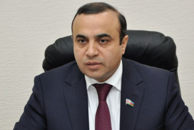 Azerbaijan proposes to include Germany, Turkey in OSCE Minsk Group