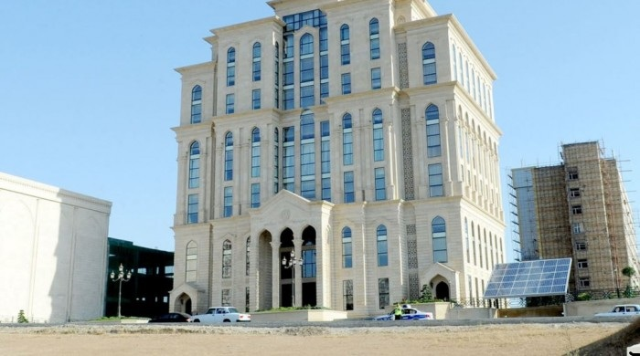 Azerbaijani Central Election Commission's some regulatory acts amended