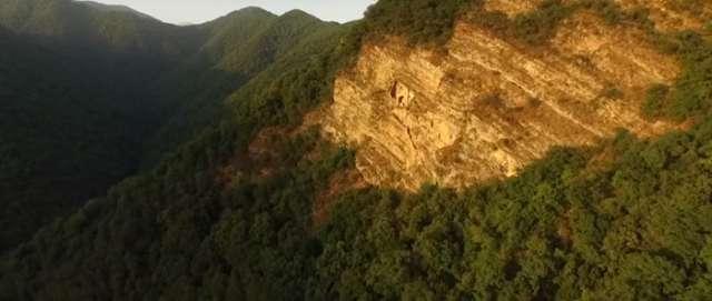 Incredible nature of Azerbaijan - VIDEO