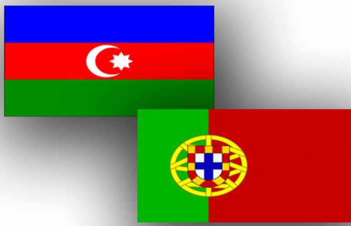 Azerbaijan, Portugal discuss cooperation development prospects