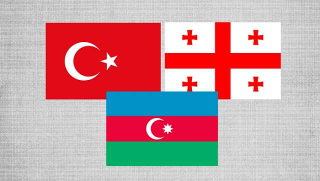 Trilateral meeting of Azerbaijani, Georgian and Turkish defense ministers to be held in Tbilisi