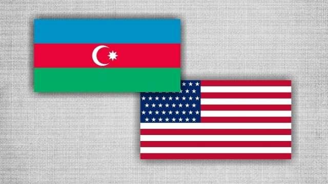 US energy envoy to visit Azerbaijan