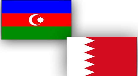Kingdom of Bahrain expresses its support to territorial integrity of Azerbaijan