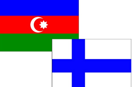 Finland looking to develop innovative partnerships with Azerbaijan in energy efficiency