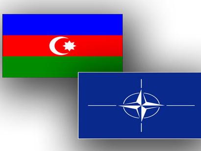 Ganja hosts round table on NATO-Azerbaijan relations