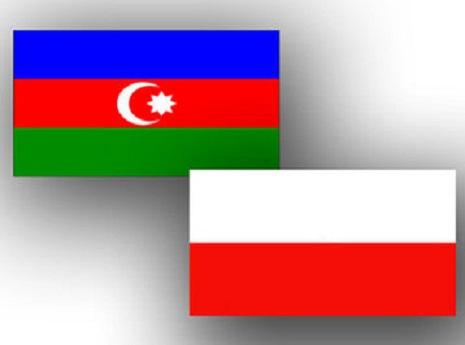 Polşa Azərbaycana investisiya yatırmaqda maraqlıdır