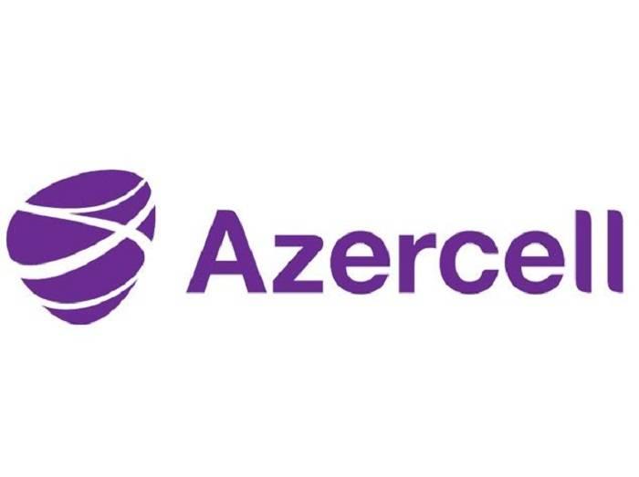 """""""Azercell"""" abunəçilərinə müraciət edib"""