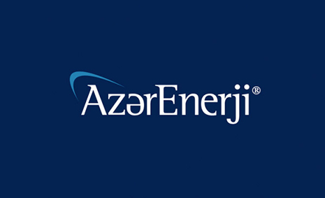 Azerbaijan's Azerenergy OJSC creating new system at hydroelectric power plant