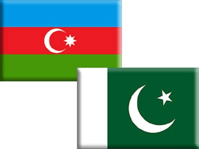 Azərbaycanla Pakistan yeni müqavilələr imzalayacaq