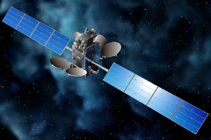 """8 telekanal """"Azerspace-1"""" peykinə qoşulub"""