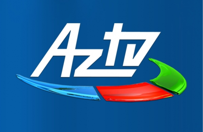 AzTV-nin yaranmasından 62 il ötür