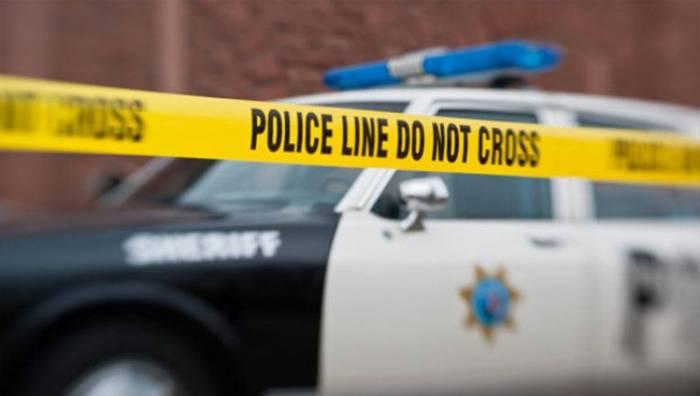 San-Fransiskodakı atışmada 4 nəfər ölüb - Yenilənib