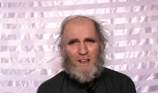 Les talibans afghans diffusent une vidéo de deux professeurs enlevés