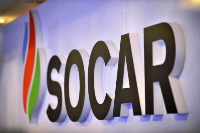 SOCAR-dan 20 milyonluq villa açıqlaması
