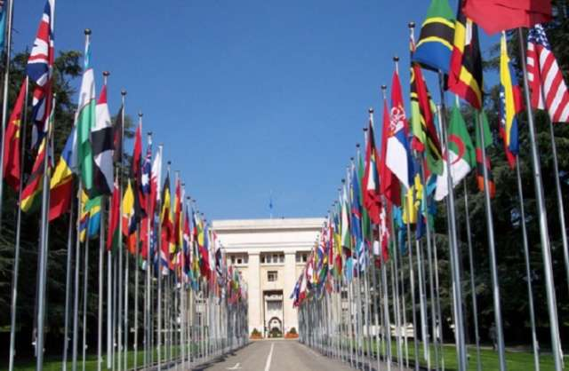 General Assembly approves $5.4 billion UN budget for next two years