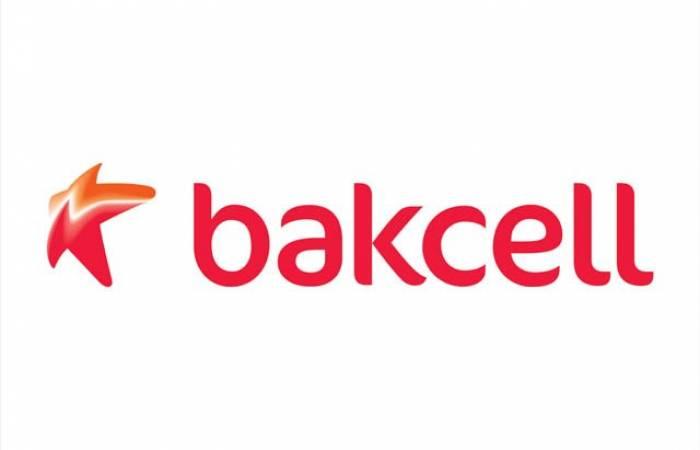 """""""Bakcell""""dən smartfon kampaniyası"""