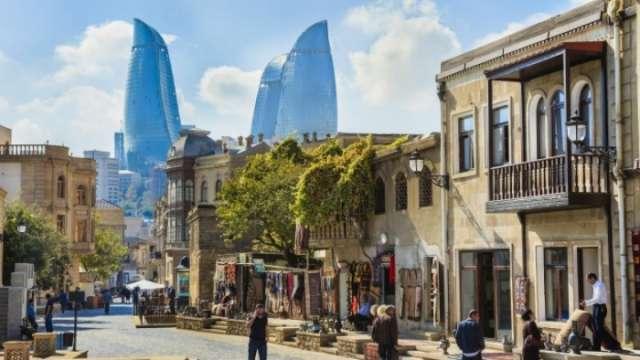 Issue of religious freedom in Azerbaijan - ANALYSIS