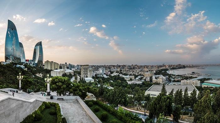 Tajik minister to visit Baku