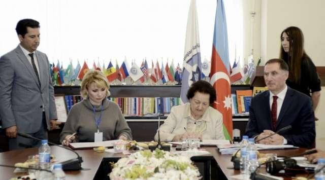 14th International Conference of Ombudsmen adopts Baku Declaration