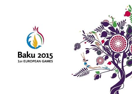 Bakı-2015: bu gün hansı yarışlar var?