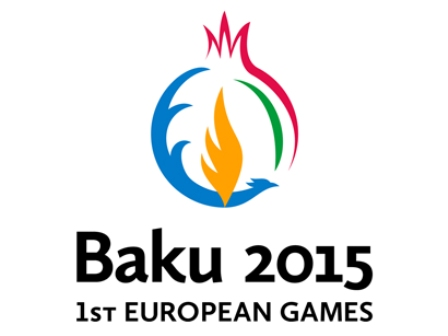 """Infrastructure of European Games in Baku to be based on """"cloud"""" technologies"""